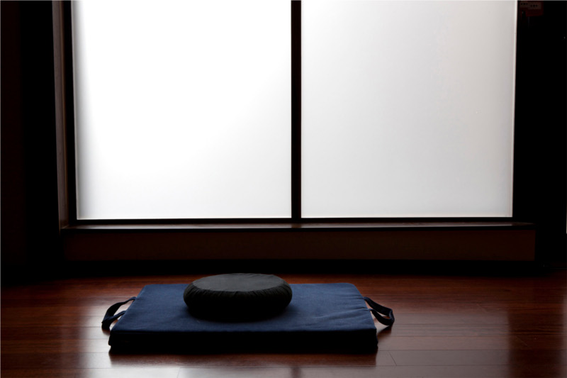 Drop In - Learn to Meditate - Monday Evenings