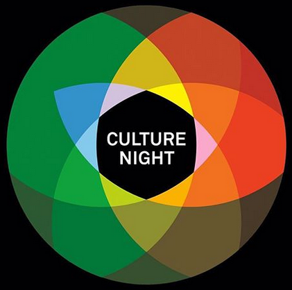 Culture Night at the Dublin Buddhist Centre